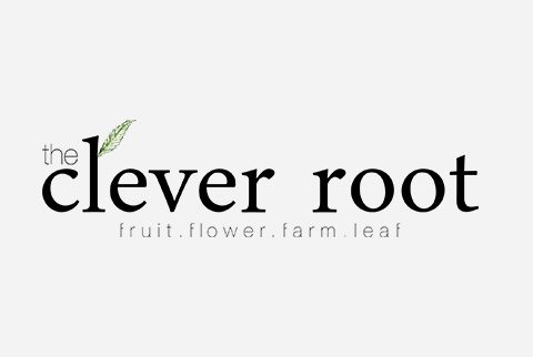 The Clever Root Magazine
