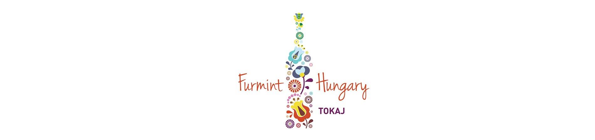 01_Slider_Furmint_of_Hungary